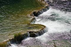 Nicolai_Sieber_Croatia_6 (Nicolai Sieber) Tags: waterfall nationalpark croatia sweetwater adria clearwater krk kroatien mediterranian mittelmeer