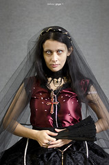 _DSC8045 (Stefania_Ginger) Tags: venice boy portrait italy girl beautiful comics robot amazing italian cosplay dwarf creepy comix cosplayer cos