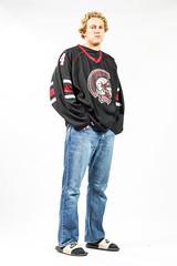 A69D3176-3 (m.hvidsten) Tags: 24 gr10 201516 carterseymour newpraguehighschoolboyshockey201516 newpraguehighschoolboyshockey