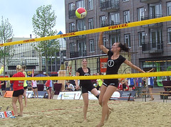 2008-06-28 Beach zaterdag051_edited