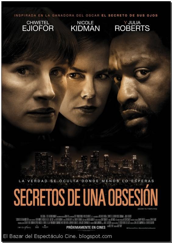 poster_MX_v4_secreto_70x100_15oct_hd_flat2.jpg
