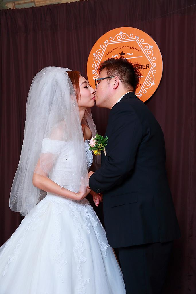 My wedding_1046