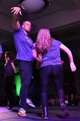 2015 PHA/NPHC Stroll-Step Off Competition, 11/20, Chris Crews, DSC_8053 (PsychoticWolf) Tags: life greek phi gamma charlotte omega sigma fraternity delta beta pi step chi council psi tau alpha stroll zeta unc kappa pha association sorority theta rho panhellenic nphc ninermedia tagroundonepass