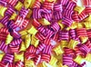 Origami Hard Candy (joostlangeveld) Tags: food cute paper origami candy hard sugar sweets folded