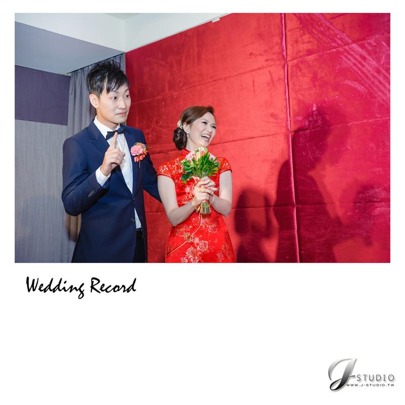 府中晶宴婚攝,晶宴,晶宴婚宴,新秘郁涵 ,婚攝小勇,台北婚攝,紅帽子工作室-097