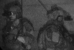 Hostage Rescue (specialtactics24sow) Tags: rescue force air navy special seals operations tactics hostage