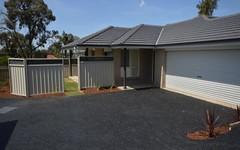 3/23a Sergeant Street, Cessnock NSW