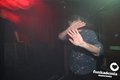 Funkademia31-10-15#0103