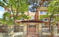 6/4-6 EDGBASTON ROAD, Beverly Hills NSW
