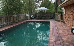 14 Wyndarra St, Kenmore NSW