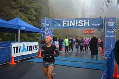 DSC_0926 (daveburroughs125) Tags: vancouver running racing 10k stanleypark inspiring halfmarathon 5k inittowinit worldsbestpark