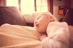 Ainhoa  (4 das) (Juanedc) Tags: baby girl beautiful spain fisheye zaragoza newborn aragon bebe 8mm hermosa saragossa beba ainhoa ojodepez neonato valdespartera espaa nia