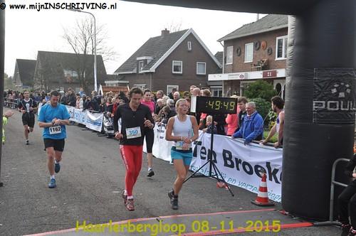Haarlerbergloop_08_11_2015_0851