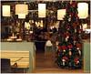 DSCI8504 (aad.born) Tags: christmas xmas weihnachten navidad noel 圣诞 tuin engel noël natale クリスマス kerstmis kerstboom kerst božić kerststal 聖誕 kribbe versiering kerstshow рождество kerstversiering kerstballen kersfees kerstdecoratie tuincentrum kerstengel χριστούγεννα attributen kerstkind kerstgroep aadborn nativitatis
