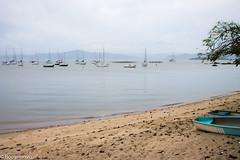 IMG_7136 (Borgonovo Fotografias) Tags: praia mar santoantoniodelisboa