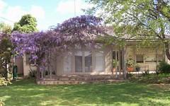33 COBRAM ST, Berrigan NSW