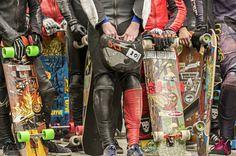 Longboarders by Geof (longboardsusa) Tags: usa by skate skateboards longboards geof longboarding longboarders