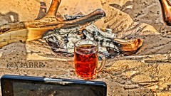 https://instagram.com/p/-inHCcAcE1/      . . #   @x3abrr . . . . . #instatea #_ # # #_ # # # # # #sony # # # # # #_  # # # # # #fire #tea (photography AbdullahAlSaeed) Tags: fire tea sony saudi                    instatea