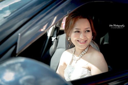 Mandy Phoon + Chee Kit83