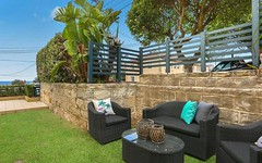 1/44 Melrose Parade, Clovelly NSW