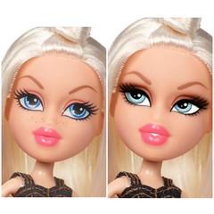 #Passion4FashionMovement tag game! (sailorb1959) Tags: dolls bratz passion4fashion itsgoodtobeabratz passion4fashionmovement