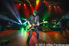 Eli Young Band @ The Fillmore, Detroit, MI - 12-04-15