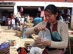 en el mercado de San Cristobal de Las Casas  1 (dr.arturocancino) Tags: fujifilm a850