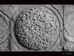 Roseta estrellada (PCB75) Tags: museum turkey museu madrasah kali trkiye central muse trkei madrassa turquia turkish kurdistan 1310 anatolia erzurum kurdish seljuks yakutiye medresesi ilkhanids  theodosiopolis manzikert selycidas hocayakut kurdistanatirkiy bakurkurdistan teodosipolis seljcides trkislameserleriveetnografyamzesi
