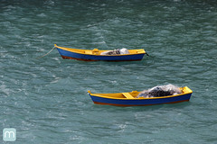 Dois Barcos em Buzios (marcelo nacinovic) Tags: buzios búzios armaçãodosbúzios armaçãodosbuzios praia praias beach brasil beaches brazil brasilien brazilian bresilien brésil barcos praiaazeda joãofernandinho praiajoãofernandes marcelonacinovic nacinovic canon canonsl1 canon100d ruadaspedras
