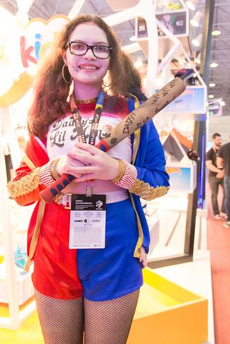 ccxp-2016-especial-cosplay-arlequina-27.jpg