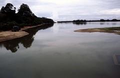 Tissamaharama - Sri Lanka - 1987(2)