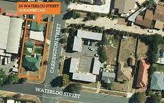 24 Waterloo Street, Queanbeyan East NSW