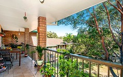 115/192-200 Vimiera Road, Marsfield NSW