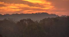 _DSC0313 (johnjmurphyiii) Tags: 06416 autumn clouds connecticut connecticutriver cromwell dawn originalnef riverroad sky sunrise tamron18270 usa johnjmurphyiii