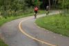 lake katherine. july 2016 (timp37) Tags: summer july 2016 illinois palos heights path bike riders bicycle lake katherine