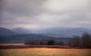 Winter at Cade's Cove (RansomedNBlood) Tags: tn canoneoselanii