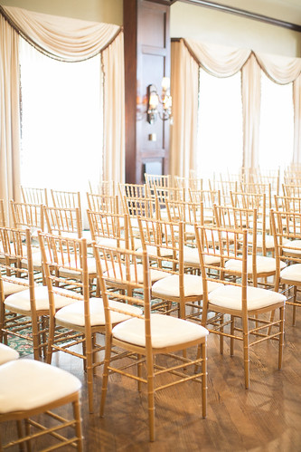 "Gold Chiavari Chairs • <a style=""font-size:0.8em;"" href=""http://www.flickr.com/photos/81396050@N06/31242829014/"" target=""_blank"">View on Flickr</a>"