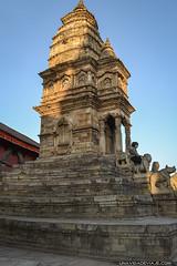 nepal3-84