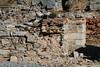 IMG_440a7 (goaniwhere) Tags: ephesus ephesusturkey turkey ancientcity historicsite history rubble ruins grandtheatre libraryofcelsus mycenean