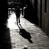 Bologna, Emilia-Romagna, Italia (pom.angers) Tags: panasonicdmctz10 2012 april bologna emiliaromagna italia italy europeanunion 100 150
