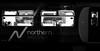 2017_006 (Chilanga Cement) Tags: fuji fujix100t x100t xseries x100s x100 bw blackandwhite monochrome train window windows commuter commuters commute commuting lightroom northern northerntrains doorway reflection reflections logo n people preston prestonstation