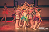 Mis cosas favoritas, el musical (geralddesmons) Tags: fidalgo artes corrientes baile bailarinas teatro argentina fotografia fotografo gerald desmons