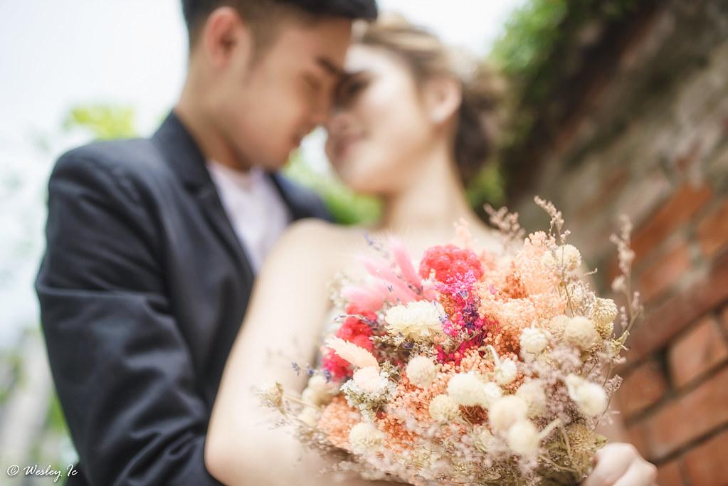 """""""婚攝,自助婚紗,自主婚紗,婚攝wesley,婚禮紀錄,婚禮攝影""""'LOVE21003'"""