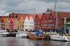 les couleurs de Bergen (al253) Tags: bergen norvege colours light pentax