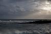 Grande marée (Franck Paul) Tags: hiver saison paysages marins scènes