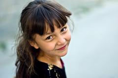 Uzbekistán. Encanto (carnuzo) Tags: leica m9 aposummicron 75mm