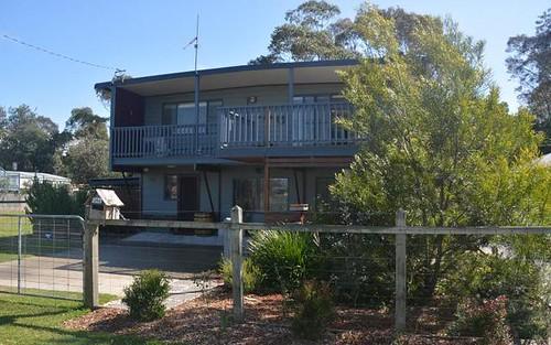 24A Yarralumla Crescent, Tomakin NSW 2537