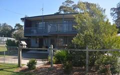 24A Yarralumla Crescent, Tomakin NSW