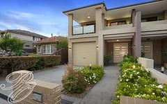 25 Jay Avenue, Belfield NSW