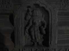 Ikkeri Aghoreshvara Temple Photography By Chinmaya M.Rao   (131)